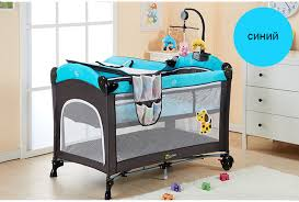 online shop coolbaby game multi functional bed portable folding