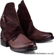 womens boots nz bargain martina buraro boots norton bordeaux h7wn womens