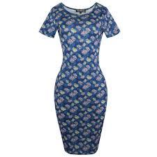 online get cheap work wear office dress women aliexpress com