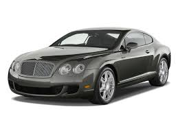 bentley sport coupe bentley