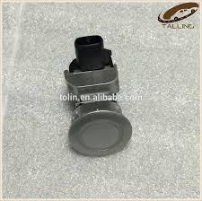 lexus ls430 brake pads oem list manufacturers of lexus ls430 sale buy lexus ls430 sale get