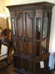 China Cabinet Decor Dining Room Sets With China Cabinet Large Size Of Vintage Maple