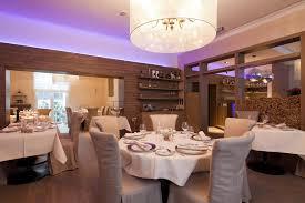 cosy cuisine gourmet experience gourmet cuisine haute cuisine
