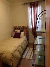 location chambre valence magnifique appartement de 4 chambres pour 8 personnes au coeur de