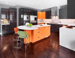 cabinet doors sims countertops