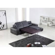 Black Leather Sofa Bed Best 25 Pull Out Sofa Bed Ideas On Pinterest Pull Out Bed Pull