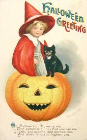 1572 best halloween cards images on pinterest halloween stuff