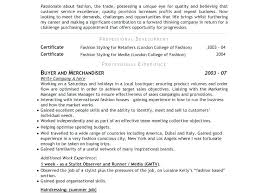 resume templates for a buyer buyer resume sle professional objectives for resume retail resume