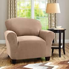 one piece stretch sofa slipcover sofas center 47 unusual 2 piece t cushion sofa slipcover photo