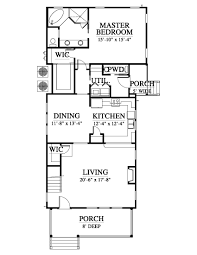 allison ramsey architects 09336 house plan design from allison ramsey architects 1421 luxihome