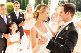 6 Great Tips For Booking Wedding Transportation by Wedding Transportation Where When Why And How