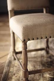 Burlap Dining Chairs Best 25 Dining Chair Set Ideas On Pinterest White Dining Chairs