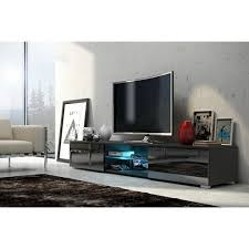 Tv Table Ideas Tv Stands Beautiful Stand Tvble Image Ideas Living Room Awesome