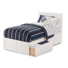 Bed With Drawers Underneath Storage Beds You U0027ll Love Wayfair