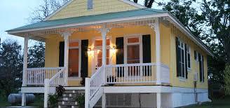 Katrina Cottage Katrina Home Bay St Louis Mississippi