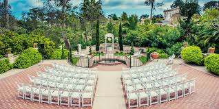 san diego wedding venues best wedding venues in san diego winter 2017 ritani