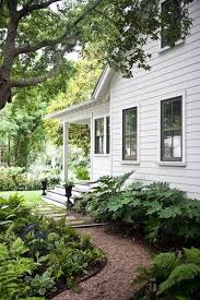 exterior house colors cottage in the oaks