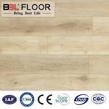 Laminate Flooring Beech High Gloss Glitter Laminate Flooring High Gloss Glitter Laminate