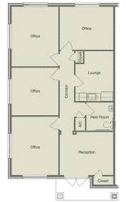 build a floor plan floor plans timber ridge office condos for sale and lease the