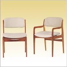 Armchair Design Armchair Design Haammss