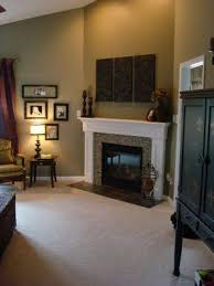 30 best wall colors images on pinterest wall colors colors and