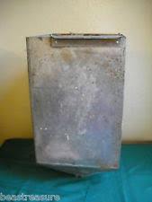 Antique Kitchen Cabinet With Flour Bin Vintage Hoosier Cabinet Ebay
