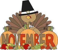 best 25 november calendar ideas on november wallpaper