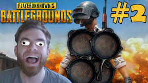 pubg youtube funny battlegrounds funny moments montage 2 pubg youtube