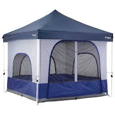 outdoor gazebo tent pictures house decorations and furniture diy