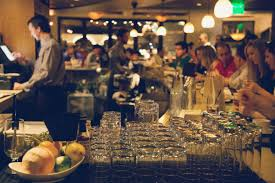 thanksgiving in vail sweet basil sweet basil is a creative modern american