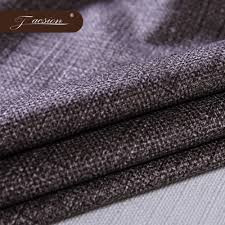wool upholstery fabric african upholstery fabric african upholstery fabric suppliers and