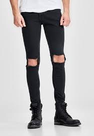 designer hemden mã nner herren größe 27 bei zalando