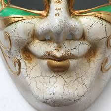 mardi gras wall masks mask party picture more detailed picture about painted