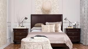 chambre chic une chambre simple et chic les idées de ma maison