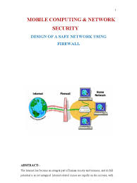 download 3g mobile network security docshare tips
