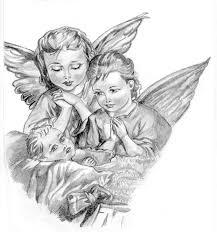 angel tattoo designs page 9 tattooimages biz
