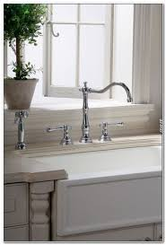 grohe bridgeford kitchen faucet grohe bridgeford kitchen faucet sinks and faucets home design
