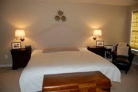 Master Bedroom Wall Sconces A Decorator U0027s Journey Creative Elegance Interiors