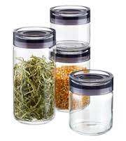 canister kitchen canisters canister sets kitchen canisters glass canisters