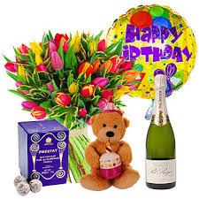 gifts for a woman gift ideas for birthday women the best birthday gifts for women