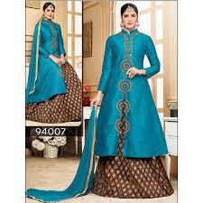 design dress designer dress material wholesale sellers from mumbai
