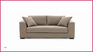 lit mezzanine 2 places avec canapé canape luxury lit mezzanine 2 places avec canapé lit mezzanine 2