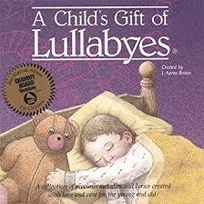 Kids World U0027s Adventures Of by Amazon Com A Child U0027s Gift Of Lullabyes Tanya Goodman Mp3 Downloads