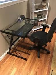 kijiji kitchener waterloo furniture 29 original home office furniture kitchener waterloo yvotube