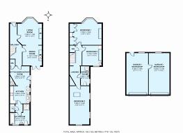 terraced house loft conversion floor plan 3 bedroom victorian house plans elegant victorian terraced house