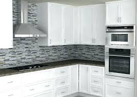 lowes kitchen cabinets prices kitchen cabinet prices lowes custom cabinets worth it cost of custom