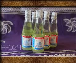 Minyak Kayu Putih Sidola 100 Ml nusantara trading ltd our products