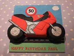 best 25 motorbike cake ideas on pinterest dirt bike cakes
