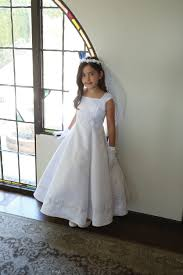 simple communion dresses communion dresses communion dresses