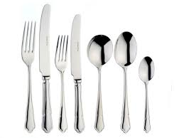 cutlery sets for the home gifts bluewater